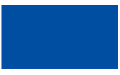 中央ビジコム ロゴ