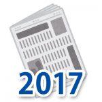 2017-新聞紙