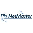 Ph-NetMaster(チェーン薬局 経営サポート)