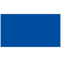 電子カルテ Medicom-HRV ランディングページ