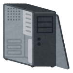 レセコン導入に必要な機材