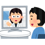 オンライン診療のYaDocと、PHCの電子カルテMedico...