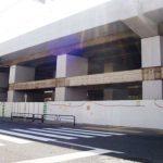 (仮)高円寺南メディカルセンター