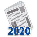 2020新聞