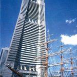 横浜ランドマークタワー クリニックフロア