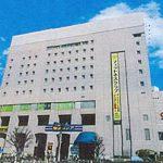(仮)京成津田沼メディカルセンター