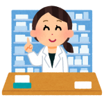 紙薬歴と電子薬歴の比較 メリット・デメリット
