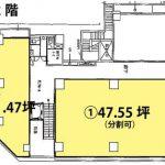 (仮)用賀メディカルセンター